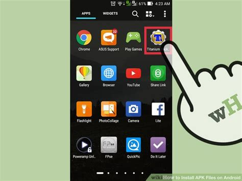 android data apk how to install apk files on android 14 steps with pictures