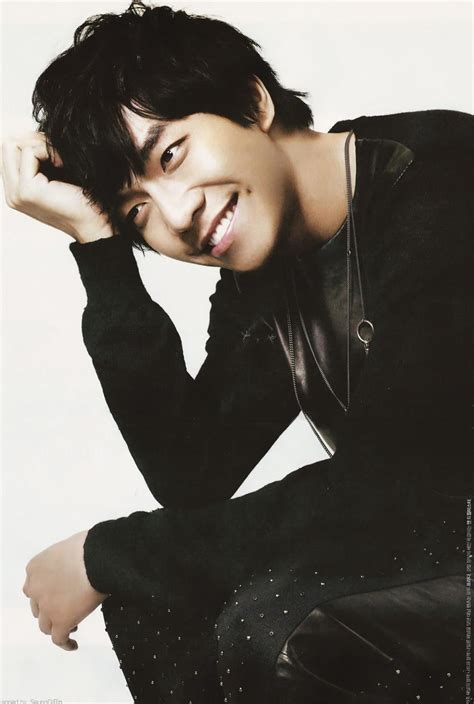 lee seung gi weight open pages lee seung gi