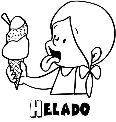 dibujos infantiles para colorear del verano dibujos del verano para imprimir y pintar blog 1r ciclo