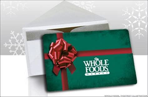 Whole Food Gift Cards - enter to win a 100 whole foods gift card acadiana s thrifty mom