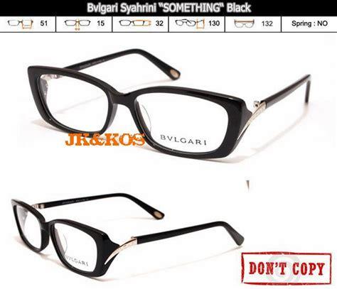 Kacamata Wanita Bvlgari Q4914 Fullset 1 kacamata pria dan wanita paling laku di tahun sekarang model kacamata paling dicari