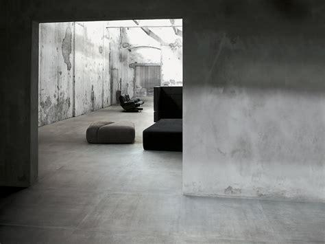 vloertegels 80x80 betonlook vloertegel betonlook