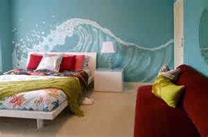 sherwin williams wall murals white platform bed contemporary girl s room sherwin