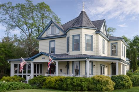 bed and breakfast in maryland maryland bed breakfast and inn directory mbba