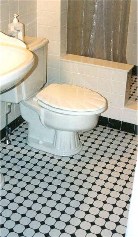bathroom floor tiles brisbane 16 best octagon tiles images on pinterest brisbane