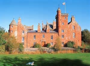 1 Bedroom Homes For Sale the four scottish castles that wouldn t be hit by the