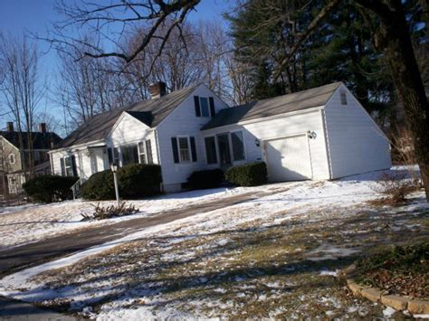 medway ma real estate for sale