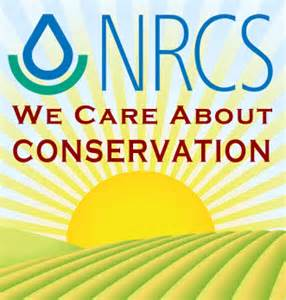 Arizona Connected Care Providers Conservation Planning Nrcs Arizona
