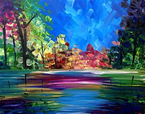 paint nite calgary phone number the 25 best wing calgary ideas on