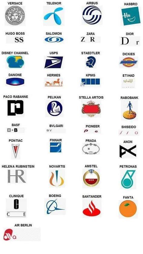 level 6 answer image gallery logo level 6