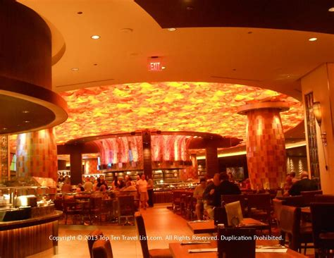 mohegan sun buffet hours delicious breakfast at seasons buffet at the mohegan sun top ten travel our experiences
