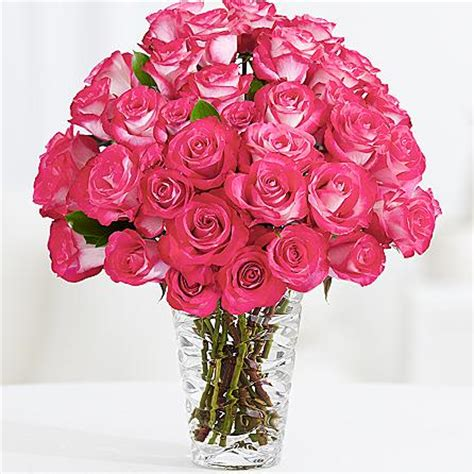 pink roses valentines day 9 best mothers day flowers delivery 2017 bouquet flower