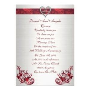 Wedding Vow Quotes by Vow Renewal Quotes Quotesgram