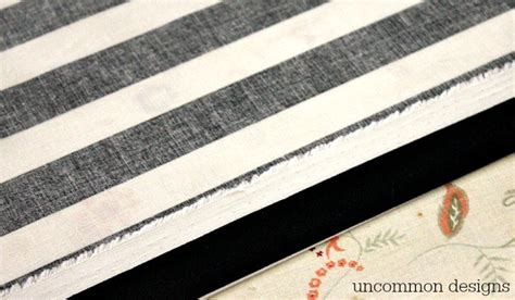how many yards of fabric for table runner 5 minute no sew fabric table runner uncommon designs