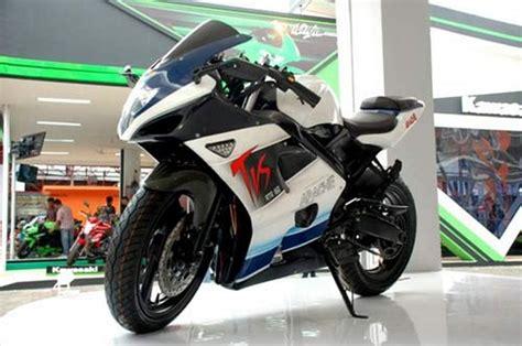 tvs apache bike 200 cc new indore image tvs apache 200cc 250cc motorcycles for 2015 bikes doctor