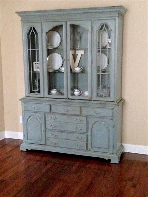 ice cream dipping cabinet craigslist upcycled china cabinet 75 on craigslist 40 paint
