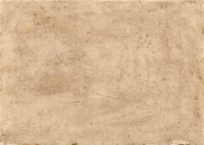 Hardwood Floor Laminate fotos gratis caf 233 estructura antiguo textura piso