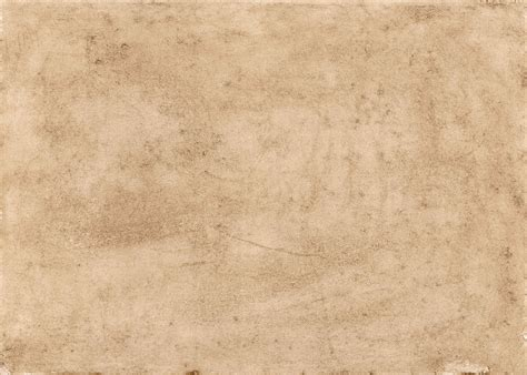 Material For Paper - free images coffee structure wood antique texture