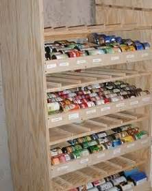 1000 images about food storage can rotators on