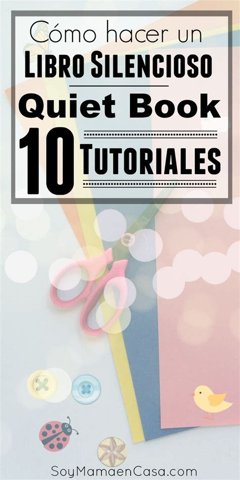 libro jay shafers diy book m 225 s de 25 ideas incre 237 bles sobre hacer un libro en diy mini books diy binding books