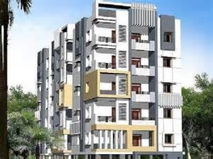 Apartments Hyderabad Lakdi Ka Pul Flats Apartments For Sale In Lakdi Ka Pul