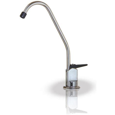 osmosis sink filter faucet osmosis filter