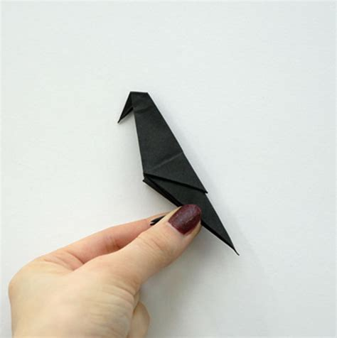 Japanese Paper Folding - origami japanese paper folding 28 images 16 amazing