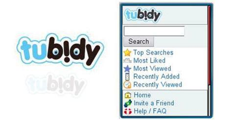 tubidy mobile video search engine tubidy mobi free music download tubidy music mp3