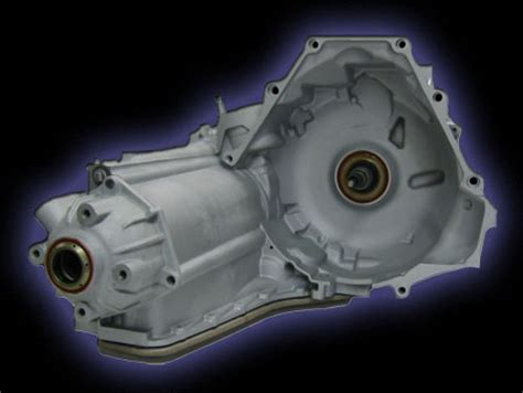 trans specialties products automatic transmission domestic transmissions general motors