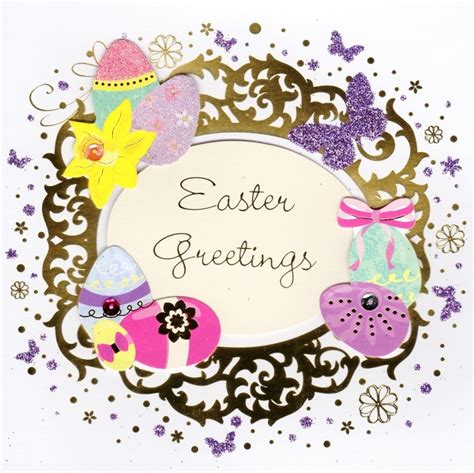 happy easter printable greeting cards easter greetings happy easter greeting card cards love