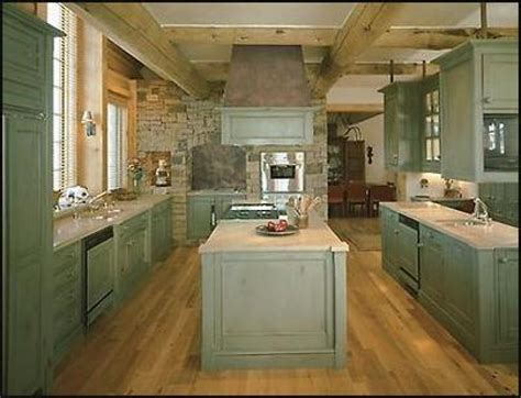 kitchen and home interiors home interior design kitchen ideas decobizz