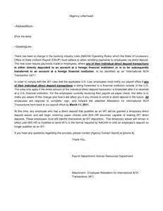 Rebuttal Letter Template by Rebuttal Letter Exle Best Letter Sle