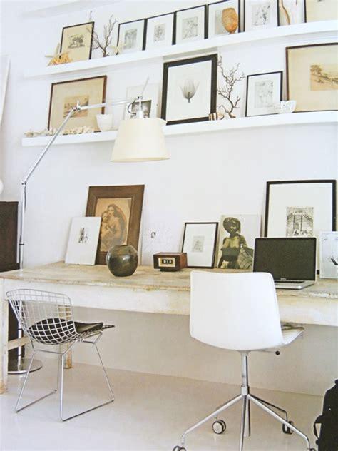schreibtisch für die ecke wohnzimmer deko kaufen