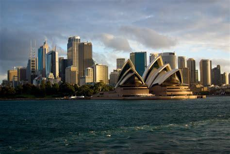 city opera house file sydney opera house with city jpg wikipedia