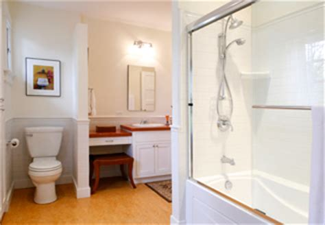 Bathroom Remodel Contractors Portland Oregon Portland Bathroom Remodeling Contractor Portland Oregon