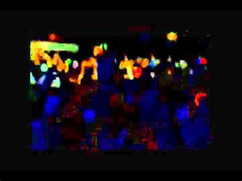 best club house music best club house music 2012 new electro house 2012 june