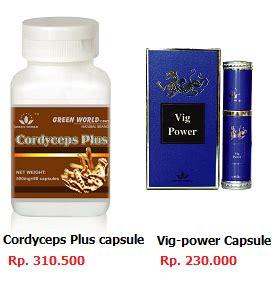 Obat Asam Lambung Malaysia obat tradisional asam lambung tinggi yang uh jual