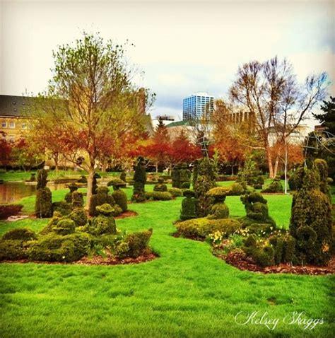 topiary park columbus ohio topiary park columbus ohio columbus best