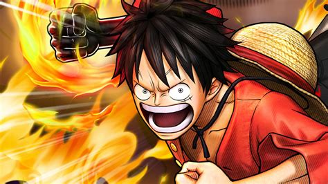 Raglan Anime Series Luffy 03 test one pirate warriors 3 en route vers le