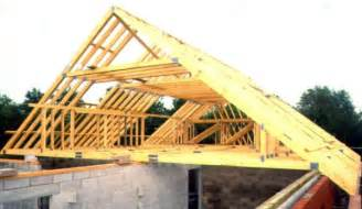definition of hip roof roof trusses definition images