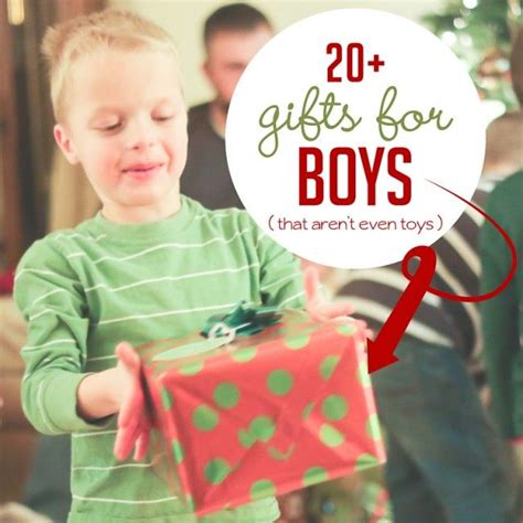 for 7 year olds 17 best images about operation shoebox ideas for boys on