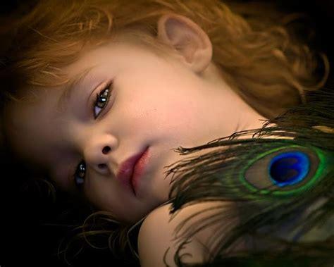 cute child best pics store top 10 cute child profile pics