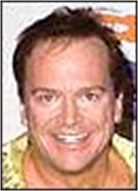 tom arnold espn espn page2 here s looking at you archive 2