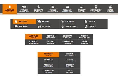 web layout design best practices responsive web design websites layouts and best practices