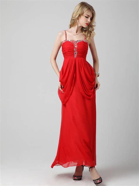 Noble Style Dress european noble style diamonds studded multi