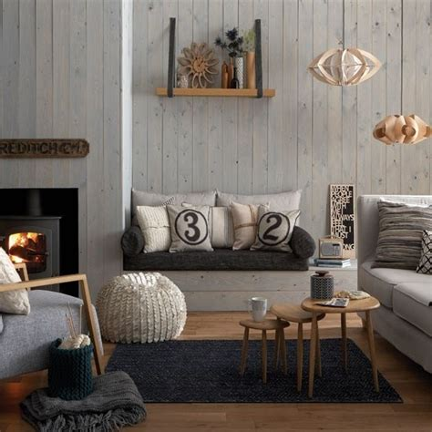 home decor trends pinterest 5 home d 233 cor trends in 2013 love chic living