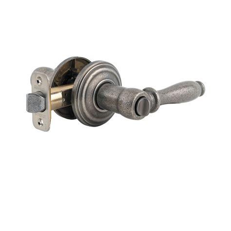 Kwikset Door Lock by Kwikset Door Hardware Kwikset Ashfield Lever