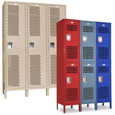 Bedroom Lockers For Sale by Basketball Lockers For Sale Schoollockers