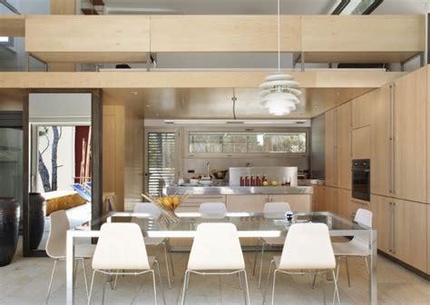 fotos de comedor  cocina juntos colores en casa