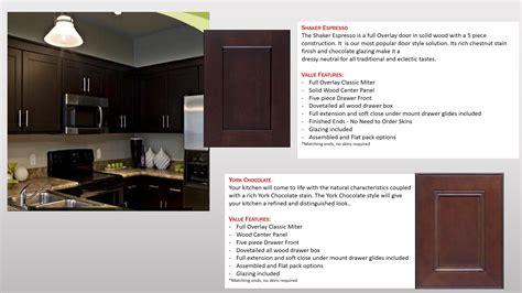 kitchen cabinet skins 100 kitchen cabinet skins mocha glaze kitchen